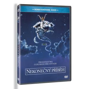 https://www.filmgigant.cz/16149-19378-thickbox/nekonecny-pribeh-1-remasterovana-verze-dvd.jpg
