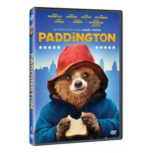 https://www.filmgigant.cz/16151-19381-thickbox/paddington-1-dvd.jpg