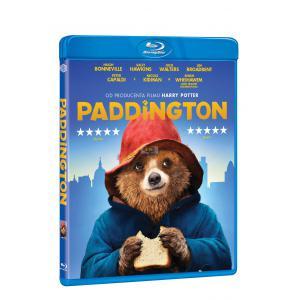 https://www.filmgigant.cz/16152-19383-thickbox/paddington-bluray.jpg