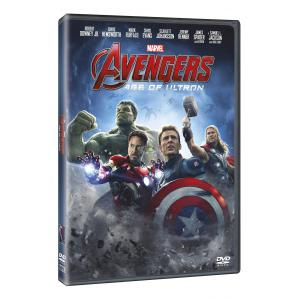 https://www.filmgigant.cz/16155-21929-thickbox/avengers-2-age-of-ultron-marvel-disney-dvd.jpg