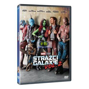 https://www.filmgigant.cz/16159-25233-thickbox/strazci-galaxie-vol-2-strazci-galaxie-2-marvel-disney-dvd.jpg