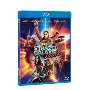 https://www.filmgigant.cz/16160-25235-thickbox/strazci-galaxie-vol-2-strazci-galaxie-2-marvel-disney-bluray.jpg