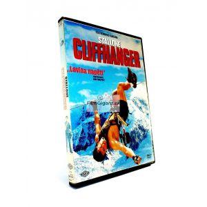 https://www.filmgigant.cz/16164-37915-thickbox/cliffhanger-edice-aha-dvd-bazar.jpg