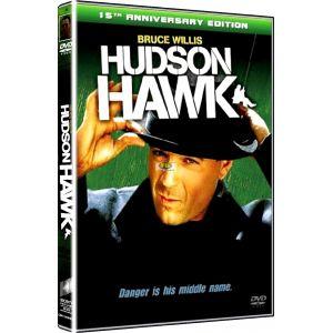 https://www.filmgigant.cz/16172-33448-thickbox/hudson-hawk-edice-k-15-vyroci-specialni-edice-dvd.jpg