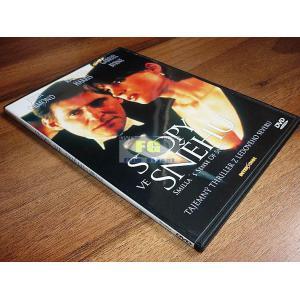 https://www.filmgigant.cz/16178-19460-thickbox/stopy-ve-snehu-dvd-bazar.jpg