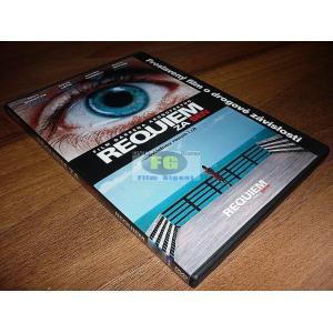 https://www.filmgigant.cz/16179-19462-thickbox/requiem-za-sen--edice-stereo--video-dvd-bazar.jpg