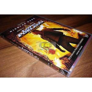 https://www.filmgigant.cz/16185-19475-thickbox/lovci-pokladu-1-dvd-bazar.jpg