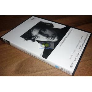 https://www.filmgigant.cz/16188-19480-thickbox/pink-floyd--syd-barrett-story-dvd-bazar.jpg