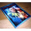Blade Runner: Final Cut 2DVD (DVD) (Bazar) - ! SLEVY a u nás i za registraci !