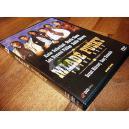 Mladé pušky 1 - Edice DVD edice (DVD) (Bazar)
