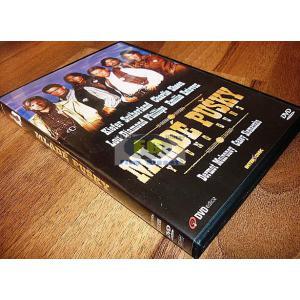https://www.filmgigant.cz/16219-19541-thickbox/mlade-pusky-1--edice-dvd-edice-dvd-bazar.jpg