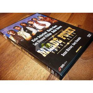 https://www.filmgigant.cz/16219-19541-thickbox/mlade-pusky-1-edice-dvd-edice-dvd-bazar.jpg