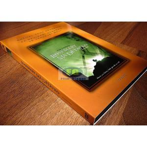 http://www.filmgigant.cz/16221-19545-thickbox/rosemary-ma-detatko--oscarova-edice-dvd-bazar.jpg