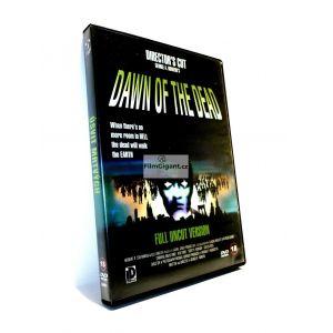 https://www.filmgigant.cz/16224-38659-thickbox/usvit-mrtvych-1978-nesestrihana-reziserska-verze-dvd-bazar.jpg