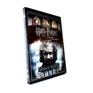 https://www.filmgigant.cz/16231-38060-thickbox/harry-potter-a-vezen-z-azkabanu-2dvd-specialni-edice-dvd-bazar.jpg