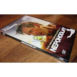 https://www.filmgigant.cz/16240-19579-thickbox/nepohodlny-dvd-bazar.jpg
