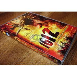 https://www.filmgigant.cz/16242-19582-thickbox/1612--kronika-smutnych-casu-dvd-bazar.jpg