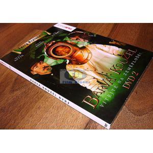 https://www.filmgigant.cz/16250-19596-thickbox/barva-kouzel-dvd2--edice-filmopolis-dvd-bazar.jpg