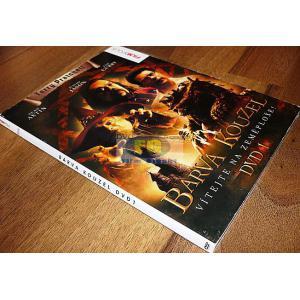 https://www.filmgigant.cz/16252-19600-thickbox/barva-kouzel-dvd1--edice-filmopolis-dvd-bazar.jpg