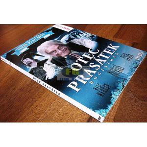 https://www.filmgigant.cz/16254-19603-thickbox/otec-prasatek-dvd1--edice-filmparada-dvd-bazar.jpg