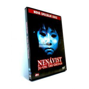 https://www.filmgigant.cz/16265-38219-thickbox/nenavist-1-nova-specialni-edice-edice-stereo-a-video-dvd-bazar.jpg