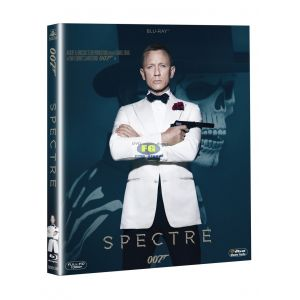 http://www.filmgigant.cz/16274-22417-thickbox/spectre-james-bond-007--024-bluray.jpg