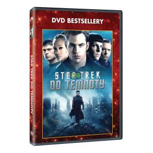 https://www.filmgigant.cz/16281-19655-thickbox/star-trek-do-temnoty--edice-dvd-bestsellery-oring-dvd.jpg