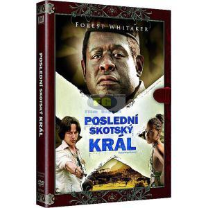https://www.filmgigant.cz/16286-19666-thickbox/posledni-skotsky-kral--edice-knizni-edice-dvd.jpg