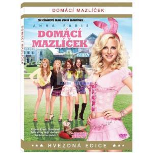 https://www.filmgigant.cz/16288-19673-thickbox/domaci-mazlicek--edice-hvezdna-edice-dvd-.jpg