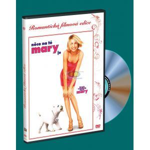 https://www.filmgigant.cz/16293-19684-thickbox/neco-na-te-mary-je-edice-zanrova-edice-romanticke-dvd-.jpg