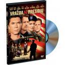 Vražda v Presidiu (Vražda na Presidiu) (DVD)