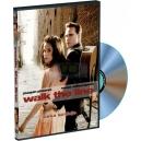 Walk the Line (Láska spaluje) (DVD) DÁME VÁM NÁKUP ZA 1500 KČ ZDARMA