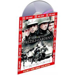 https://www.filmgigant.cz/16298-19695-thickbox/prezili-jsme-ardeny-edice-novy-cas-nas-bavi-dvd.jpg