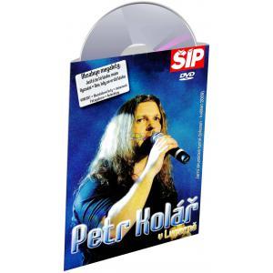 https://www.filmgigant.cz/16302-19702-thickbox/petr-kolar-v-lucerne-edice-sip-dvd.jpg