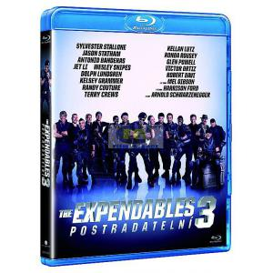 https://www.filmgigant.cz/16307-19712-thickbox/expendables-postradatelni-3-bluray.jpg