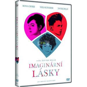 https://www.filmgigant.cz/16308-19713-thickbox/imaginarni-lasky-dvd.jpg