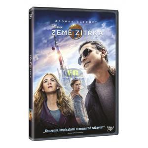 https://www.filmgigant.cz/16310-21950-thickbox/zeme-zitrka-disney-dvd.jpg