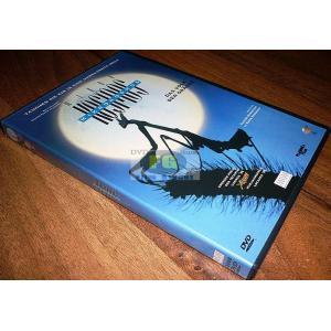 https://www.filmgigant.cz/16316-19725-thickbox/mikrokosmos-microcosmos-dvd-bazar.jpg