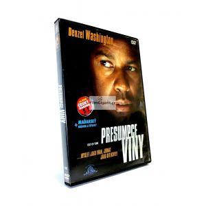 https://www.filmgigant.cz/16317-37744-thickbox/presumpce-viny-dvd-bazar.jpg