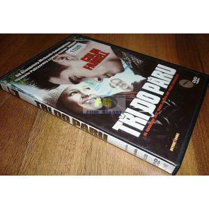 https://www.filmgigant.cz/16319-19730-thickbox/tri-do-paru-domov-na-konci-sveta-dvd-bazar.jpg