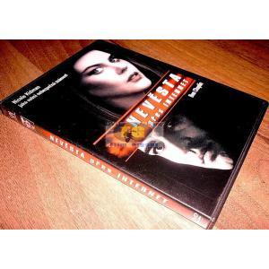 https://www.filmgigant.cz/16322-19733-thickbox/nevesta-pres-internet-dvd-bazar.jpg