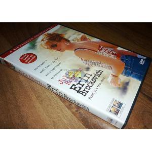 https://www.filmgigant.cz/16324-19737-thickbox/erin-brockovich-dvd-bazar.jpg