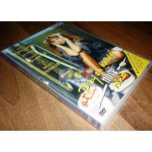 https://www.filmgigant.cz/16326-19740-thickbox/diky-za-kazde-nove-rano-dvd-bazar.jpg