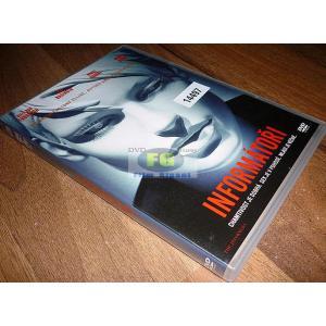 https://www.filmgigant.cz/16328-19742-thickbox/informatori-dvd-bazar.jpg
