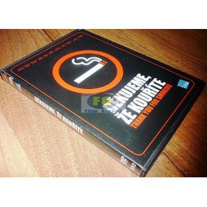 https://www.filmgigant.cz/16330-19746-thickbox/dekujeme-ze-kourite-dvd-bazar.jpg