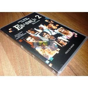 https://www.filmgigant.cz/16331-19747-thickbox/erasmus-2-dvd-bazar.jpg