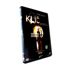 https://www.filmgigant.cz/16332-38141-thickbox/klic-dvd-bazar.jpg