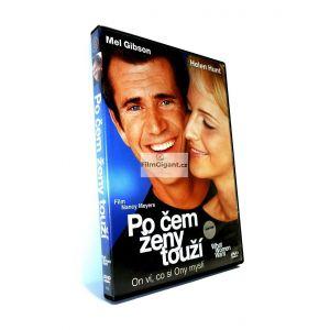 https://www.filmgigant.cz/16335-38724-thickbox/po-cem-zeny-touzi-dvd-bazar.jpg