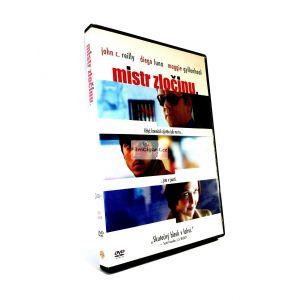 https://www.filmgigant.cz/16336-37911-thickbox/mistr-zlocinu-dvd-bazar.jpg