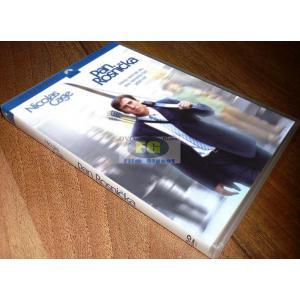 https://www.filmgigant.cz/16338-19758-thickbox/pan-rosnicka-dvd-bazar.jpg